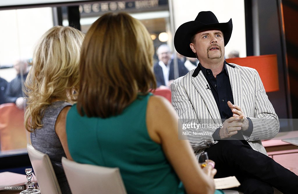 <a gi-track='captionPersonalityLinkClicked' href=/galleries/search?phrase=John+Rich+-+Singer&family=editorial&specificpeople=211184 ng-click='$event.stopPropagation()'>John Rich</a> appears on NBC News' 'Today' show --