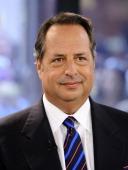 Jon Lovitz appears on NBC News' 'Today' show
