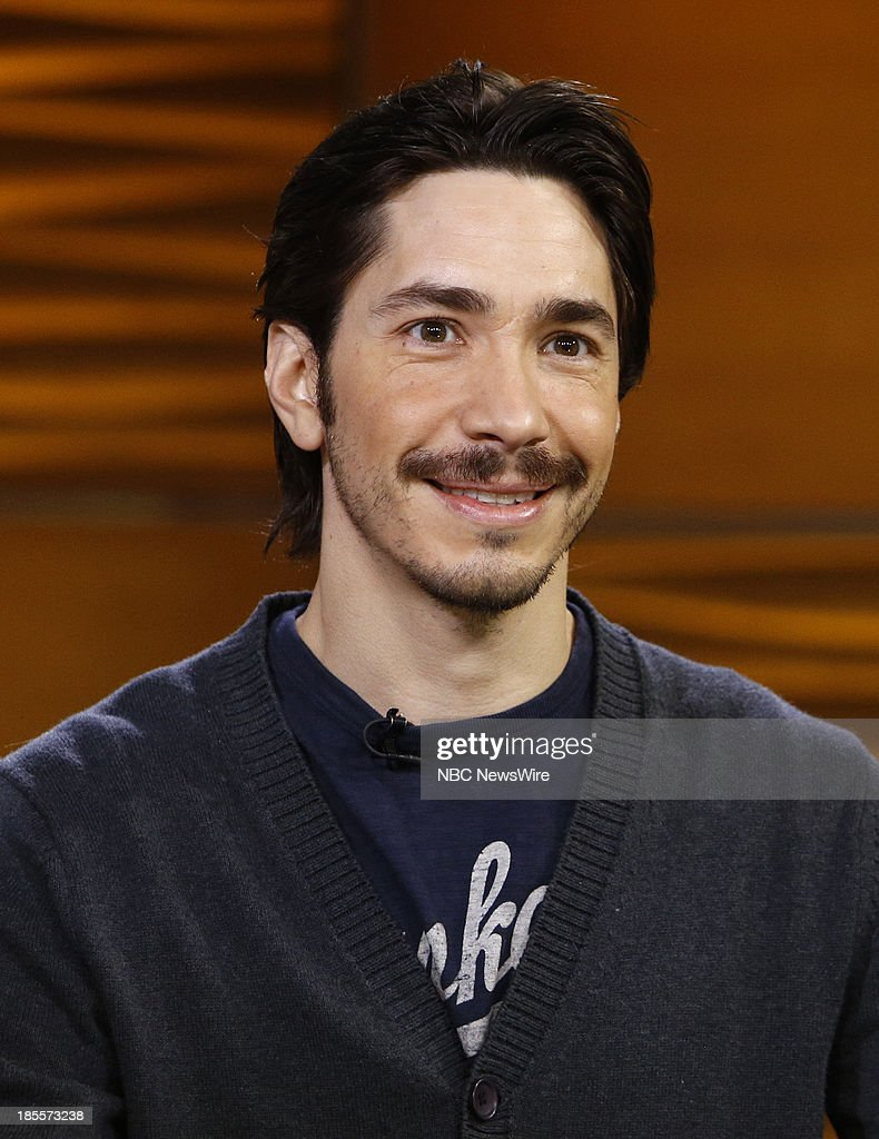 <a gi-track='captionPersonalityLinkClicked' href=/galleries/search?phrase=Justin+Long&family=editorial&specificpeople=240305 ng-click='$event.stopPropagation()'>Justin Long</a> appears on NBC News' 'Today' show --