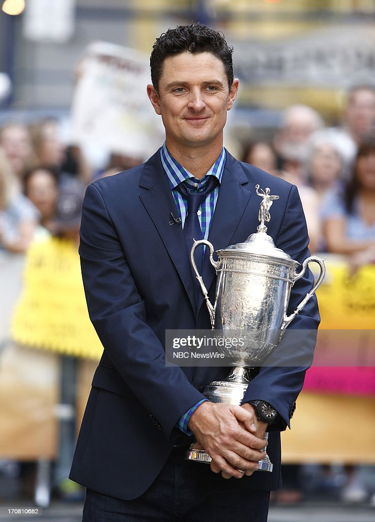 <a gi-track='captionPersonalityLinkClicked' href=/galleries/search?phrase=Justin+Rose&family=editorial&specificpeople=171559 ng-click='$event.stopPropagation()'>Justin Rose</a> appears on NBC News' 'Today' show --
