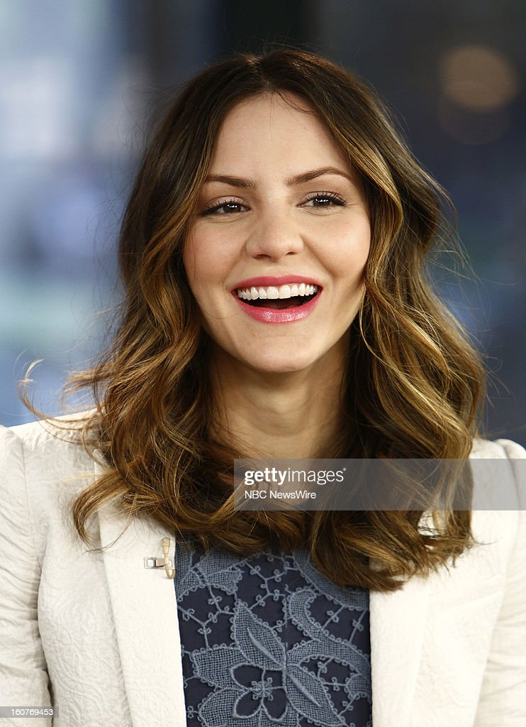 <a gi-track='captionPersonalityLinkClicked' href=/galleries/search?phrase=Katharine+McPhee&family=editorial&specificpeople=581492 ng-click='$event.stopPropagation()'>Katharine McPhee</a> appears on NBC News' 'Today' show --