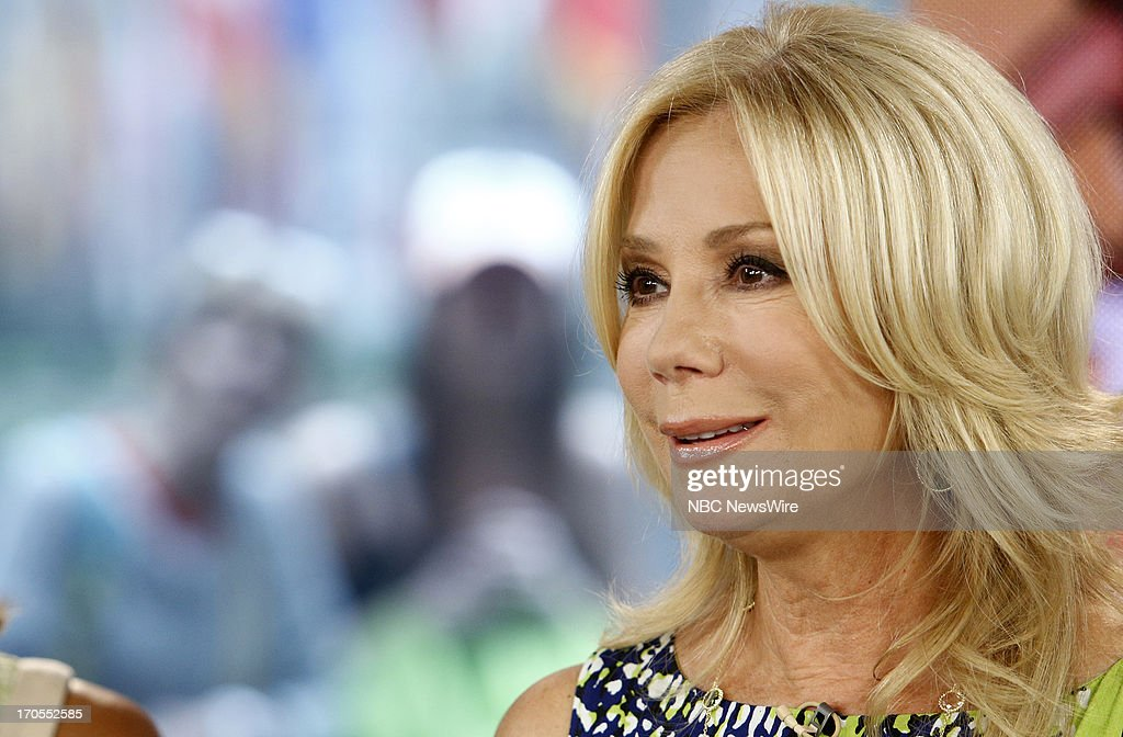 <a gi-track='captionPersonalityLinkClicked' href=/galleries/search?phrase=Kathie+Lee+Gifford&family=editorial&specificpeople=203269 ng-click='$event.stopPropagation()'>Kathie Lee Gifford</a> appears on NBC News' 'Today' show --