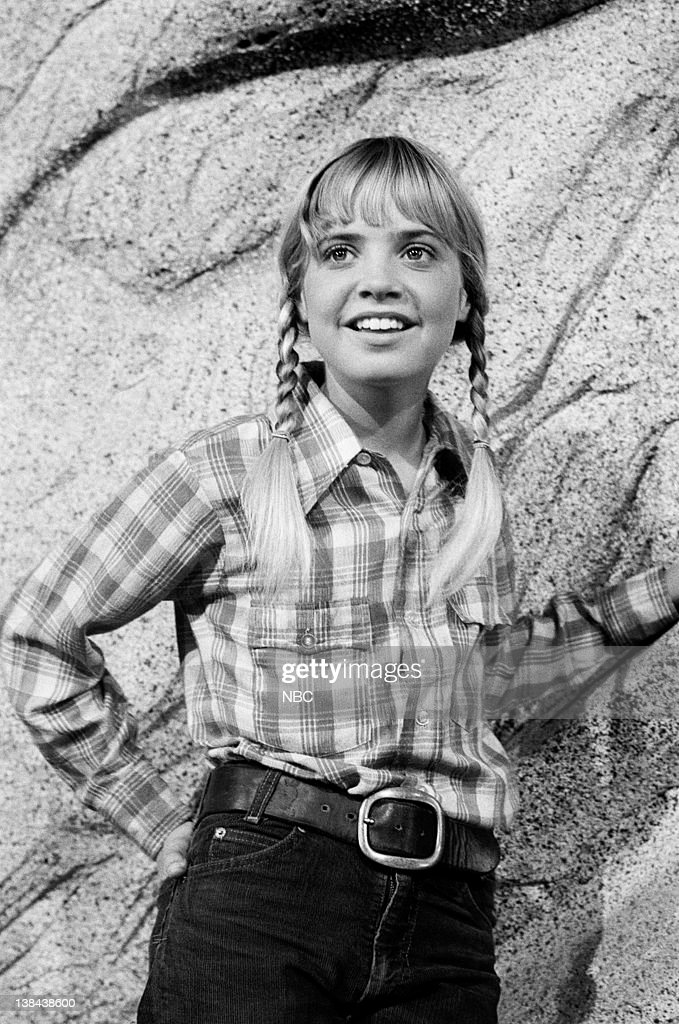 kathy coleman land of the lost