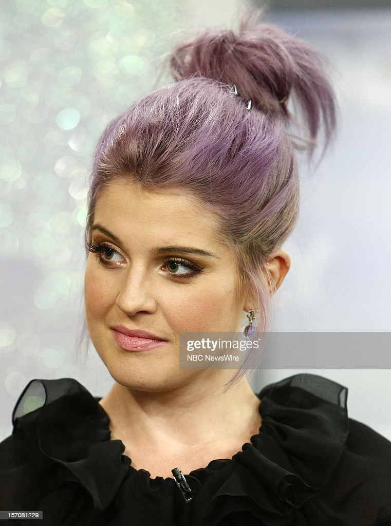 <a gi-track='captionPersonalityLinkClicked' href=/galleries/search?phrase=Kelly+Osbourne&family=editorial&specificpeople=156416 ng-click='$event.stopPropagation()'>Kelly Osbourne</a> appears on NBC News' 'Today' show --