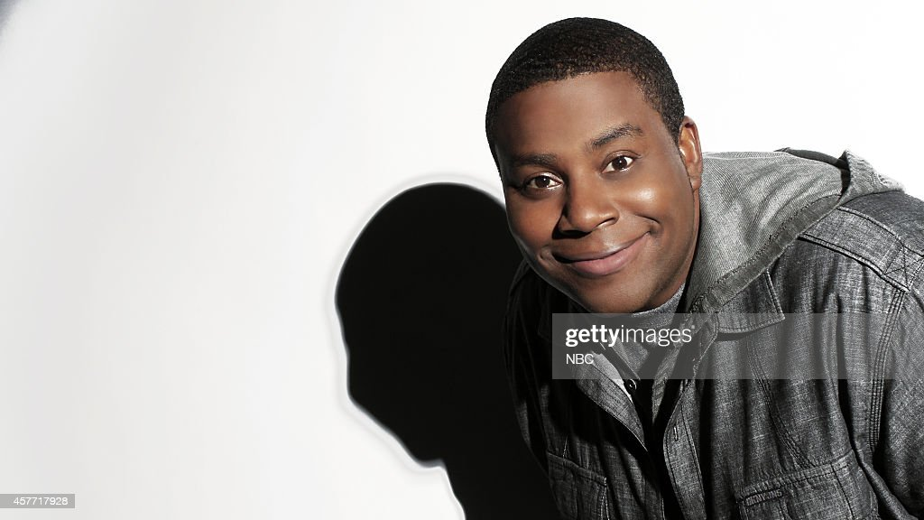 <a gi-track='captionPersonalityLinkClicked' href=/galleries/search?phrase=Kenan+Thompson&family=editorial&specificpeople=215158 ng-click='$event.stopPropagation()'>Kenan Thompson</a> --