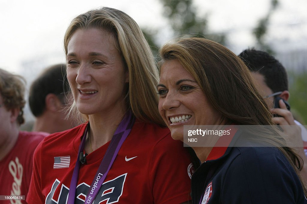 <a gi-track='captionPersonalityLinkClicked' href=/galleries/search?phrase=Kerri+Walsh&family=editorial&specificpeople=162761 ng-click='$event.stopPropagation()'>Kerri Walsh</a> Jennings, Misty Mae-Treanor on August 9, 2012 --