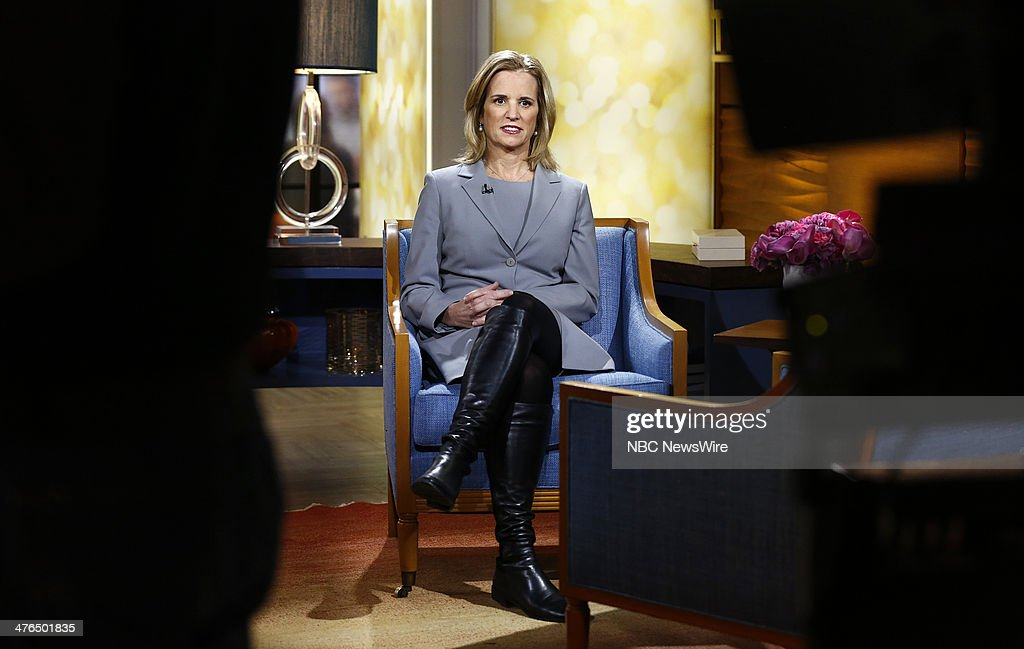 <a gi-track='captionPersonalityLinkClicked' href=/galleries/search?phrase=Kerry+Kennedy&family=editorial&specificpeople=632610 ng-click='$event.stopPropagation()'>Kerry Kennedy</a> appears on NBC News' 'Today' show --