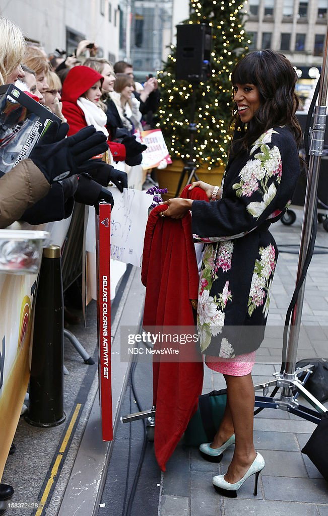 <a gi-track='captionPersonalityLinkClicked' href=/galleries/search?phrase=Kerry+Washington&family=editorial&specificpeople=201534 ng-click='$event.stopPropagation()'>Kerry Washington</a> appears on NBC News' 'Today' show --