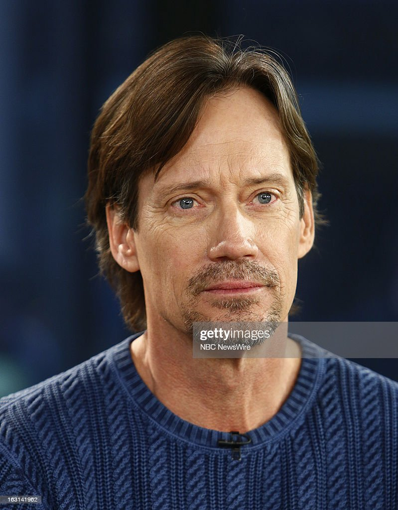 <a gi-track='captionPersonalityLinkClicked' href=/galleries/search?phrase=Kevin+Sorbo&family=editorial&specificpeople=242913 ng-click='$event.stopPropagation()'>Kevin Sorbo</a> appears on NBC News' 'Today' show --