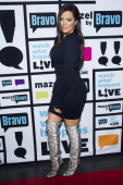 Khloe Kardashian Photo by Charles Sykes/Bravo/NBCU Photo Bank via Getty Images