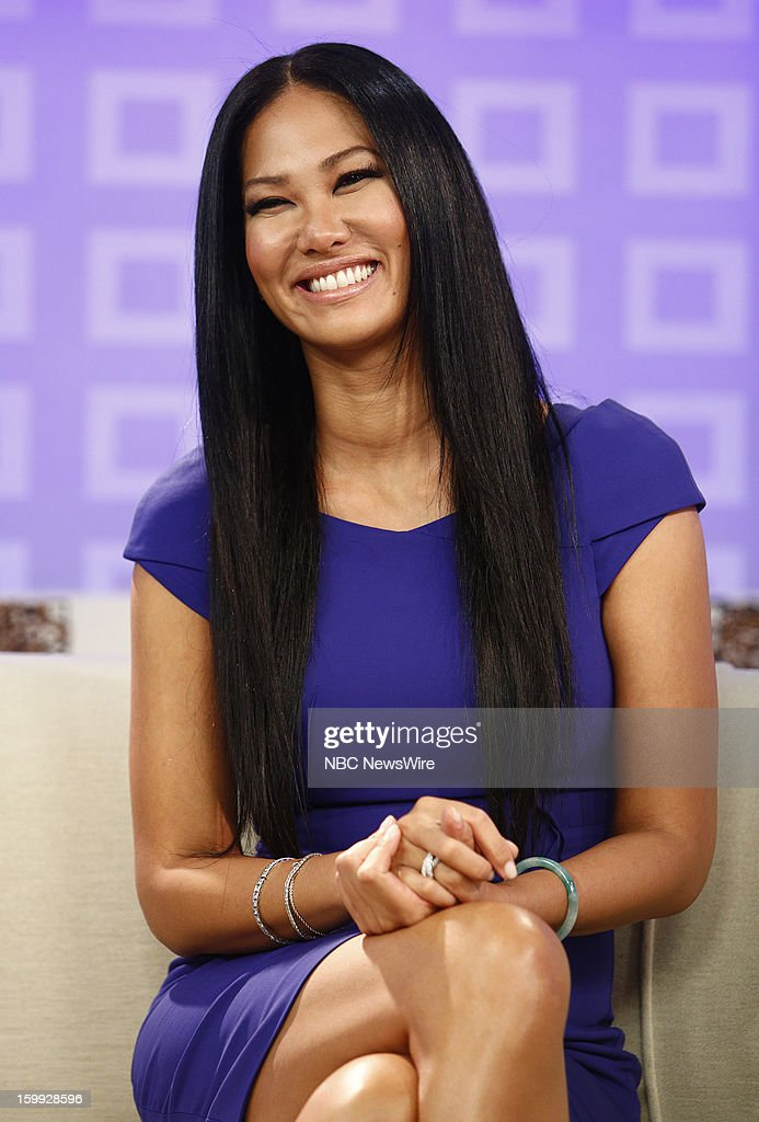 <a gi-track='captionPersonalityLinkClicked' href=/galleries/search?phrase=Kimora+Lee+Simmons&family=editorial&specificpeople=203004 ng-click='$event.stopPropagation()'>Kimora Lee Simmons</a> appears on NBC News' 'Today' show --