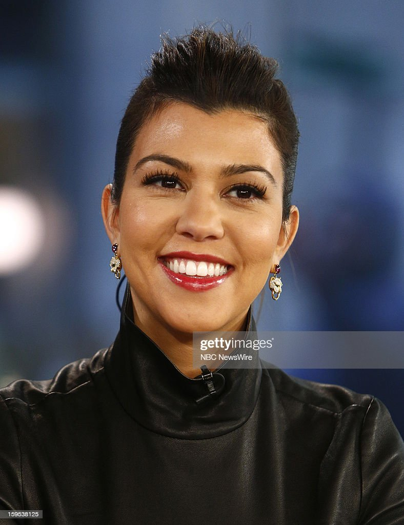 <a gi-track='captionPersonalityLinkClicked' href=/galleries/search?phrase=Kourtney+Kardashian&family=editorial&specificpeople=3955024 ng-click='$event.stopPropagation()'>Kourtney Kardashian</a> appears on NBC News' 'Today' show --