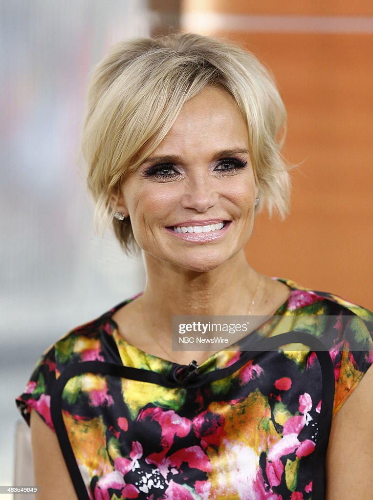 <a gi-track='captionPersonalityLinkClicked' href=/galleries/search?phrase=Kristin+Chenoweth&family=editorial&specificpeople=207096 ng-click='$event.stopPropagation()'>Kristin Chenoweth</a> appears on NBC News' 'Today' show --