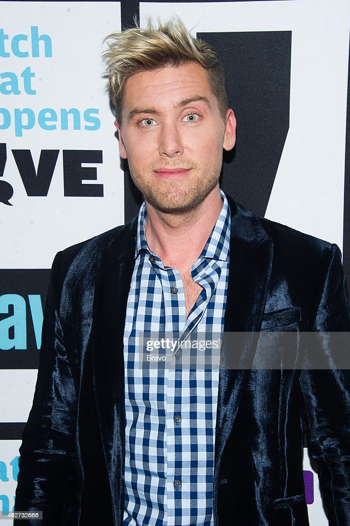 <a gi-track='captionPersonalityLinkClicked' href=/galleries/search?phrase=Lance+Bass&family=editorial&specificpeople=210566 ng-click='$event.stopPropagation()'>Lance Bass</a> --