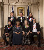 CBS's Coverage of The 39th Kennedy Center Honors