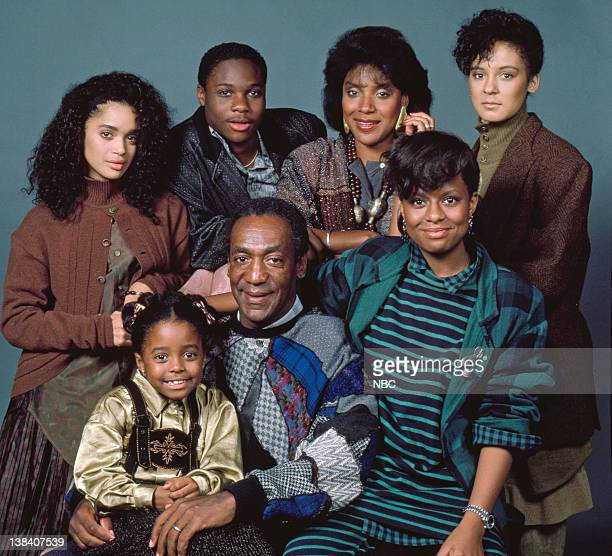 Lisa Bonet as Denise Huxtable MalcolmJamal Warner as Theodore 'Theo' Huxtable Phylicia Rashad as Clair Hanks Huxtable Sabrina Le Beauf as Sondra...