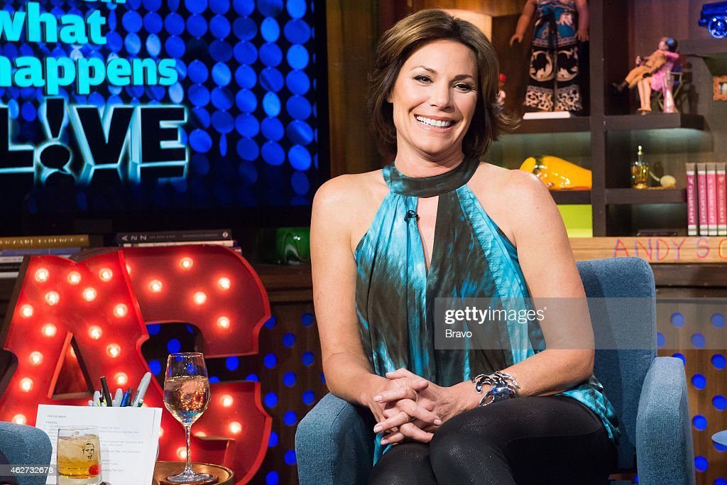 <a gi-track='captionPersonalityLinkClicked' href=/galleries/search?phrase=LuAnn+de+Lesseps&family=editorial&specificpeople=4949848 ng-click='$event.stopPropagation()'>LuAnn de Lesseps</a> --