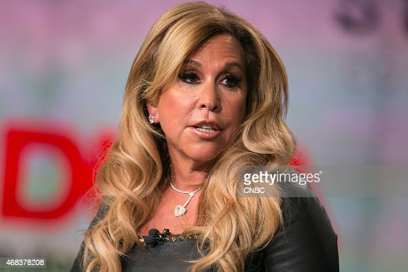 md helicopters ceo with Lynn Tilton on 741376001 furthermore Lynn Tilton Ceo Of Patriarch Partners moreover New Ceo Malaysia Airlines also Lynntilton besides Portfolio.