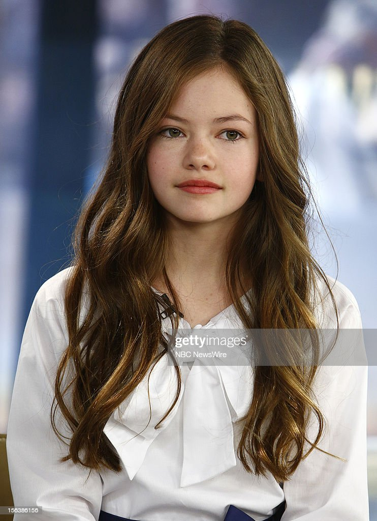 <a gi-track='captionPersonalityLinkClicked' href=/galleries/search?phrase=Mackenzie+Foy&family=editorial&specificpeople=7283059 ng-click='$event.stopPropagation()'>Mackenzie Foy</a> appears on NBC News' 'Today' show --