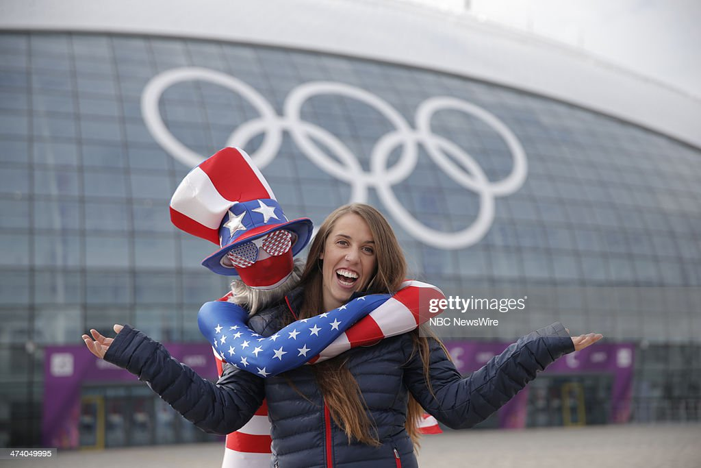 <a gi-track='captionPersonalityLinkClicked' href=/galleries/search?phrase=Maddie+Bowman&family=editorial&specificpeople=8052656 ng-click='$event.stopPropagation()'>Maddie Bowman</a> from the 2014 Olympics in Socci --