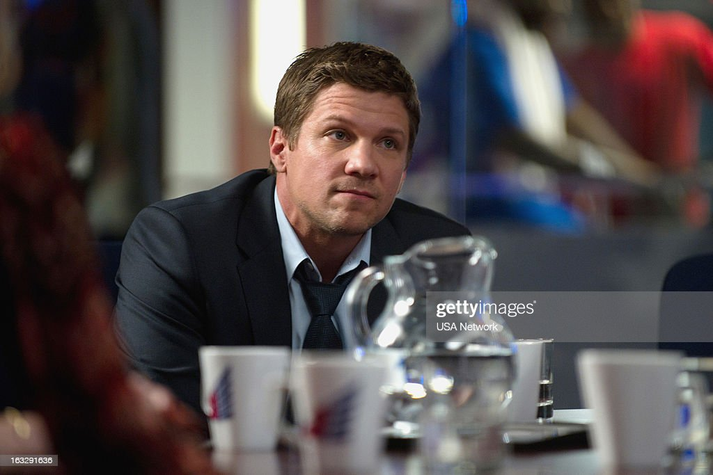 <a gi-track='captionPersonalityLinkClicked' href=/galleries/search?phrase=Marc+Blucas&family=editorial&specificpeople=2081037 ng-click='$event.stopPropagation()'>Marc Blucas</a> as Matt Donnally --