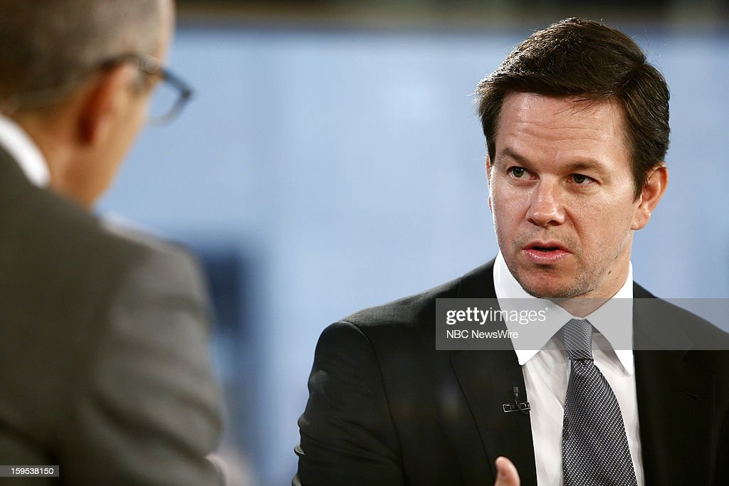 <a gi-track='captionPersonalityLinkClicked' href=/galleries/search?phrase=Mark+Wahlberg&family=editorial&specificpeople=202265 ng-click='$event.stopPropagation()'>Mark Wahlberg</a> appears on NBC News' 'Today' show --