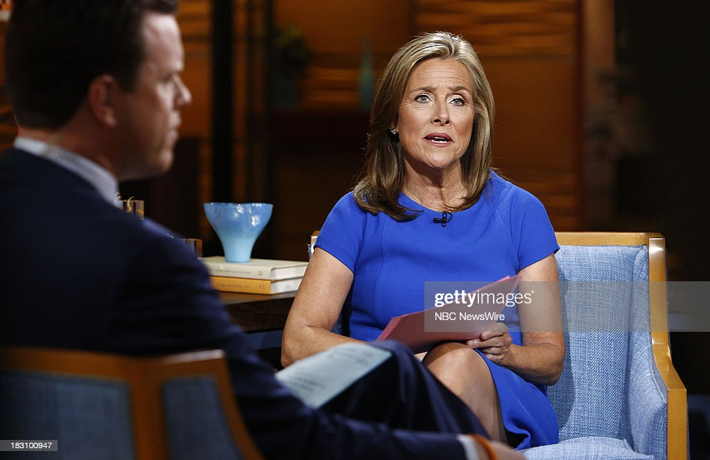 <a gi-track='captionPersonalityLinkClicked' href=/galleries/search?phrase=Meredith+Vieira&family=editorial&specificpeople=217718 ng-click='$event.stopPropagation()'>Meredith Vieira</a> appears on NBC News' 'Today' show --