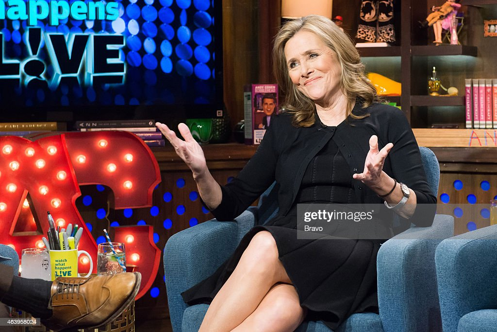 <a gi-track='captionPersonalityLinkClicked' href=/galleries/search?phrase=Meredith+Vieira&family=editorial&specificpeople=217718 ng-click='$event.stopPropagation()'>Meredith Vieira</a> --