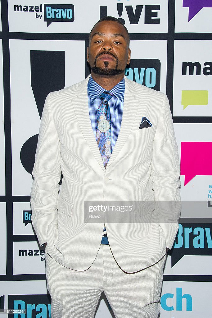 Method Man --