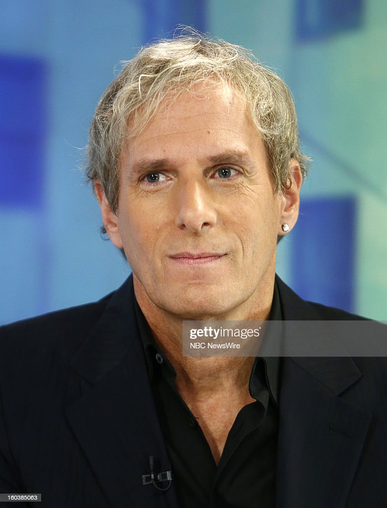 <a gi-track='captionPersonalityLinkClicked' href=/galleries/search?phrase=Michael+Bolton&family=editorial&specificpeople=208230 ng-click='$event.stopPropagation()'>Michael Bolton</a> appears on NBC News' 'Today' show --