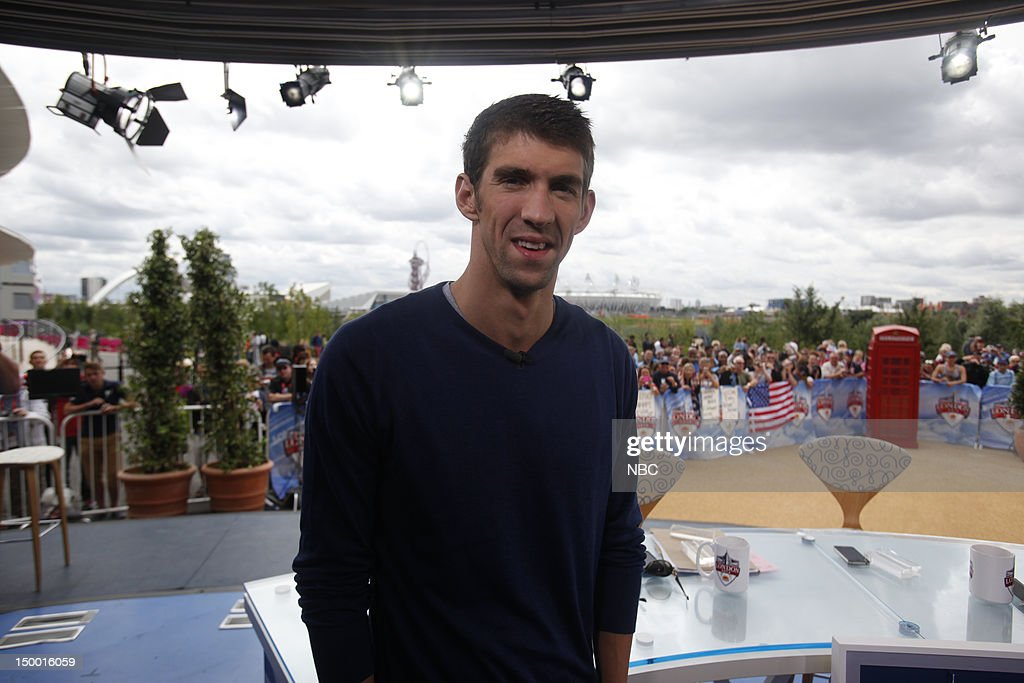 <a gi-track='captionPersonalityLinkClicked' href=/galleries/search?phrase=Michael+Phelps&family=editorial&specificpeople=162698 ng-click='$event.stopPropagation()'>Michael Phelps</a> on August 7, 2012 --