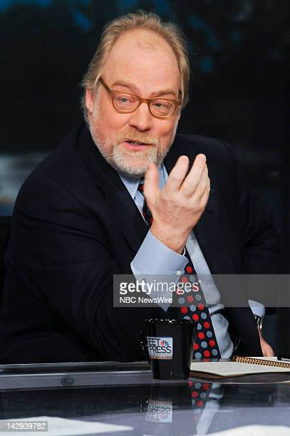 meet the press republican strategist john