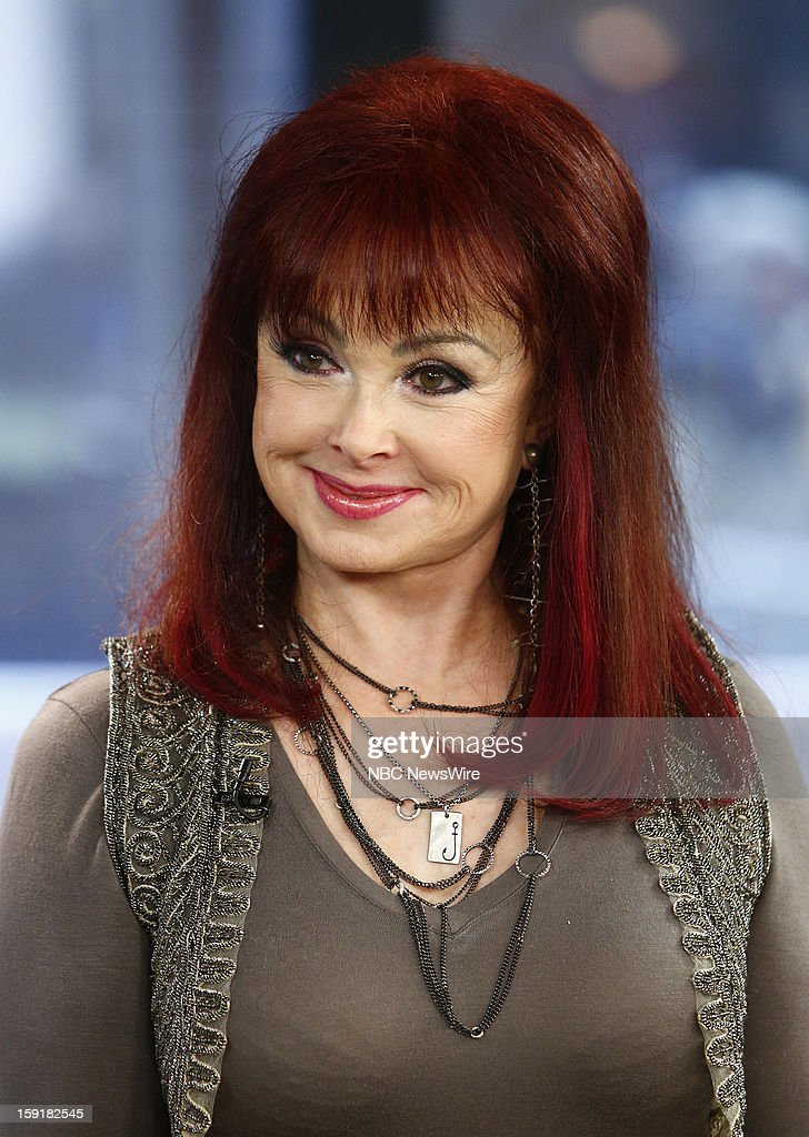 <a gi-track='captionPersonalityLinkClicked' href=/galleries/search?phrase=Naomi+Judd&family=editorial&specificpeople=206795 ng-click='$event.stopPropagation()'>Naomi Judd</a> appears on NBC News' 'Today' show --