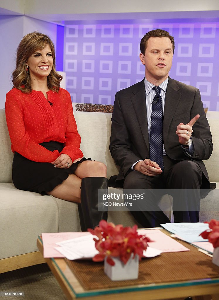 <a gi-track='captionPersonalityLinkClicked' href=/galleries/search?phrase=Natalie+Morales+-+News+Anchor&family=editorial&specificpeople=710956 ng-click='$event.stopPropagation()'>Natalie Morales</a> and Willie Geist appear on NBC News' 'Today' show --