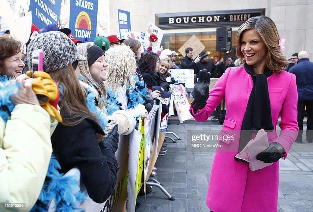 <a gi-track='captionPersonalityLinkClicked' href=/galleries/search?phrase=Natalie+Morales+-+Nachrichtensprecherin&family=editorial&specificpeople=710956 ng-click='$event.stopPropagation()'>Natalie Morales</a> appears on NBC News' 'Today' show --