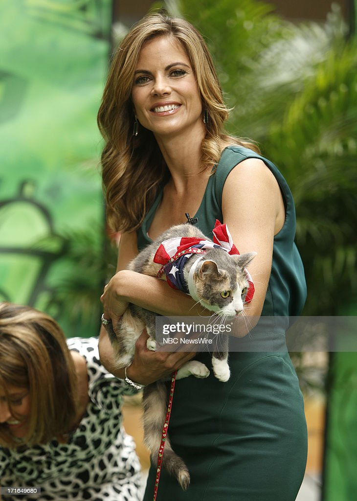 <a gi-track='captionPersonalityLinkClicked' href=/galleries/search?phrase=Natalie+Morales+-+News+Anchor&family=editorial&specificpeople=710956 ng-click='$event.stopPropagation()'>Natalie Morales</a> appears on NBC News' 'Today' show --