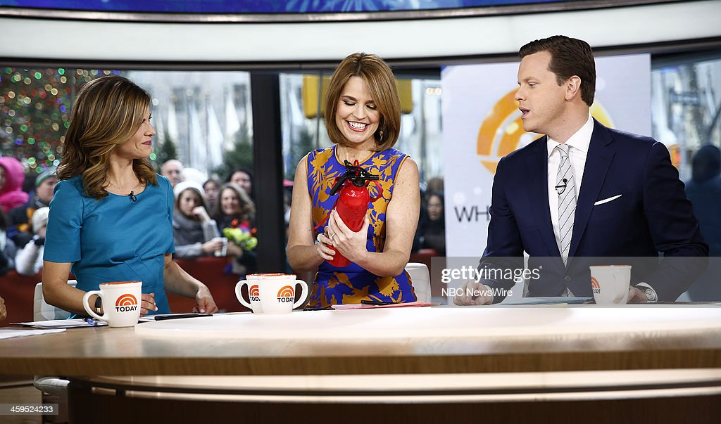 <a gi-track='captionPersonalityLinkClicked' href=/galleries/search?phrase=Natalie+Morales+-+News+Anchor&family=editorial&specificpeople=710956 ng-click='$event.stopPropagation()'>Natalie Morales</a>, <a gi-track='captionPersonalityLinkClicked' href=/galleries/search?phrase=Savannah+Guthrie&family=editorial&specificpeople=653313 ng-click='$event.stopPropagation()'>Savannah Guthrie</a> and Willie Geist appear on NBC News' 'Today' show --