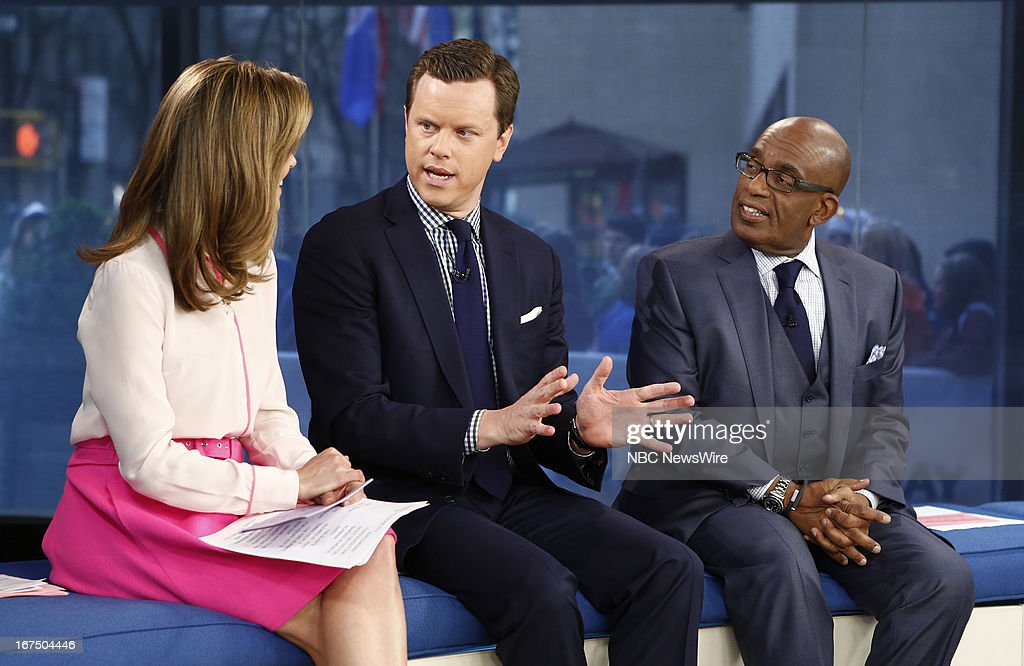 <a gi-track='captionPersonalityLinkClicked' href=/galleries/search?phrase=Natalie+Morales+-+News+Anchor&family=editorial&specificpeople=710956 ng-click='$event.stopPropagation()'>Natalie Morales</a>, Willie Geist and <a gi-track='captionPersonalityLinkClicked' href=/galleries/search?phrase=Al+Roker&family=editorial&specificpeople=206153 ng-click='$event.stopPropagation()'>Al Roker</a> appear on NBC News' 'Today' show --