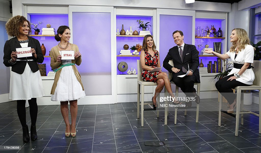 <a gi-track='captionPersonalityLinkClicked' href=/galleries/search?phrase=Natalie+Morales+-+News+Anchor&family=editorial&specificpeople=710956 ng-click='$event.stopPropagation()'>Natalie Morales</a>, Willie Geist, and Jenn Falik appear on NBC News' 'Today' show --