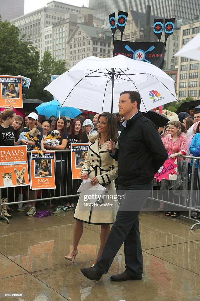 <a gi-track='captionPersonalityLinkClicked' href=/galleries/search?phrase=Natalie+Morales+-+News+Anchor&family=editorial&specificpeople=710956 ng-click='$event.stopPropagation()'>Natalie Morales</a>, Willie Geist --