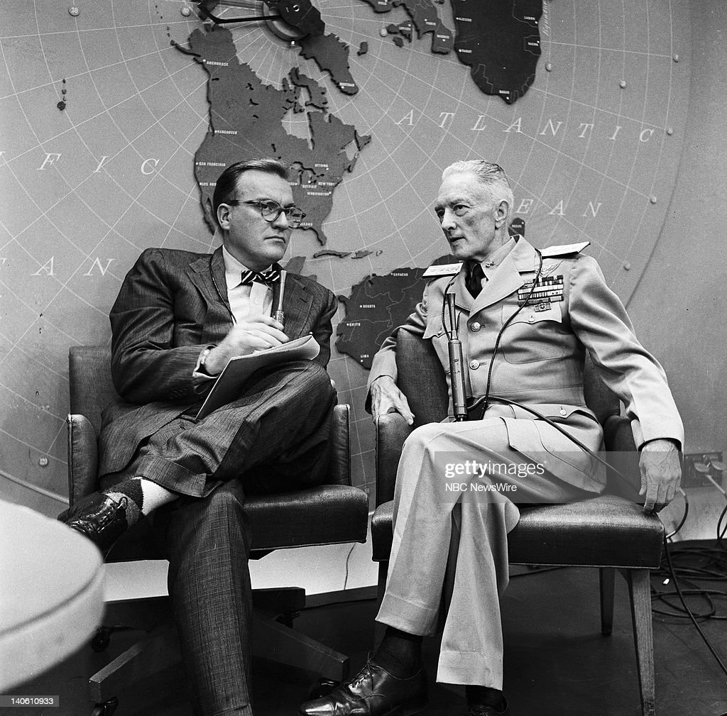 Image result for june 24 1955 admiral byrd
