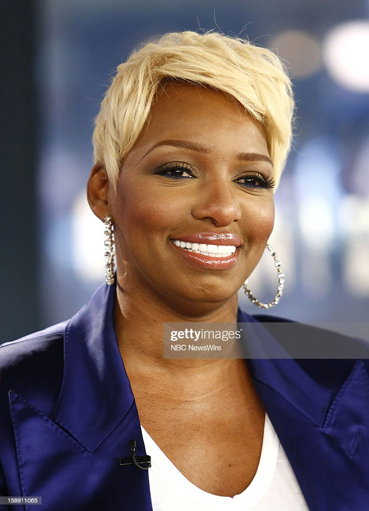 <a gi-track='captionPersonalityLinkClicked' href=/galleries/search?phrase=NeNe+Leakes&family=editorial&specificpeople=5446374 ng-click='$event.stopPropagation()'>NeNe Leakes</a> appears on NBC News' 'Today' show --
