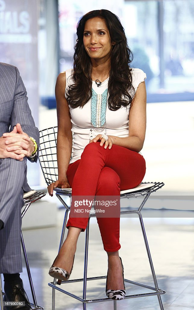 <a gi-track='captionPersonalityLinkClicked' href=/galleries/search?phrase=Padma+Lakshmi&family=editorial&specificpeople=201593 ng-click='$event.stopPropagation()'>Padma Lakshmi</a> appears on NBC News' 'Today' show --