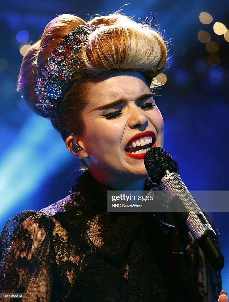 <a gi-track='captionPersonalityLinkClicked' href=/galleries/search?phrase=Paloma+Faith&family=editorial&specificpeople=4214118 ng-click='$event.stopPropagation()'>Paloma Faith</a> appears on NBC News' 'Today' show --