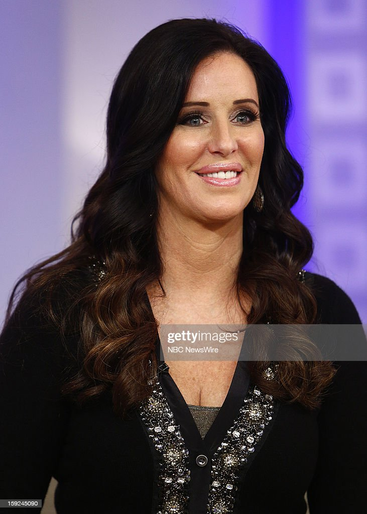 <a gi-track='captionPersonalityLinkClicked' href=/galleries/search?phrase=Patti+Stanger&family=editorial&specificpeople=5446458 ng-click='$event.stopPropagation()'>Patti Stanger</a> appears on NBC News' 'Today' show --