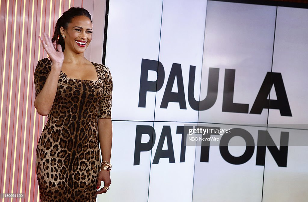 <a gi-track='captionPersonalityLinkClicked' href=/galleries/search?phrase=Paula+Patton&family=editorial&specificpeople=752812 ng-click='$event.stopPropagation()'>Paula Patton</a> appears on NBC News' 'Today' show --