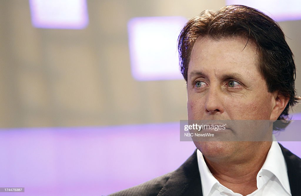 <a gi-track='captionPersonalityLinkClicked' href=/galleries/search?phrase=Phil+Mickelson&family=editorial&specificpeople=157543 ng-click='$event.stopPropagation()'>Phil Mickelson</a> appears on NBC News' 'Today' show --