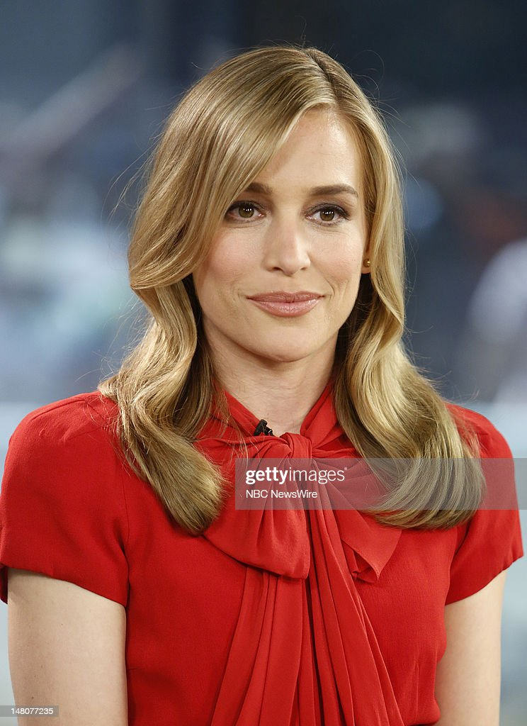 <a gi-track='captionPersonalityLinkClicked' href=/galleries/search?phrase=Piper+Perabo&family=editorial&specificpeople=240107 ng-click='$event.stopPropagation()'>Piper Perabo</a> appears on NBC News' 'Today' show --