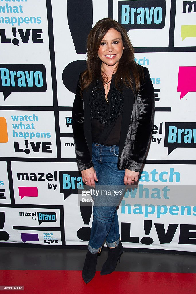 "Bravo's ""Watch What Happens: Live"" - Season 11"