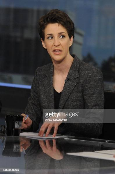 rachel maddow meet the press april 29 2012